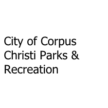 City of Corpus Christi Parks & Recreation