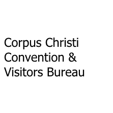 Corpus Christi Convention & Visitors Bureau