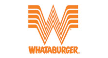 whataburgernew